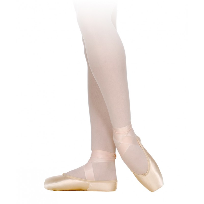 Contemporary Dance Shoes Uk