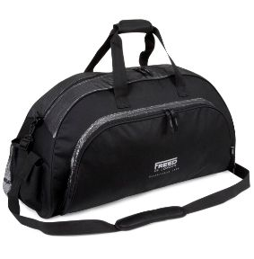 a95ff41beebf Gymnastics Bags   Accessories