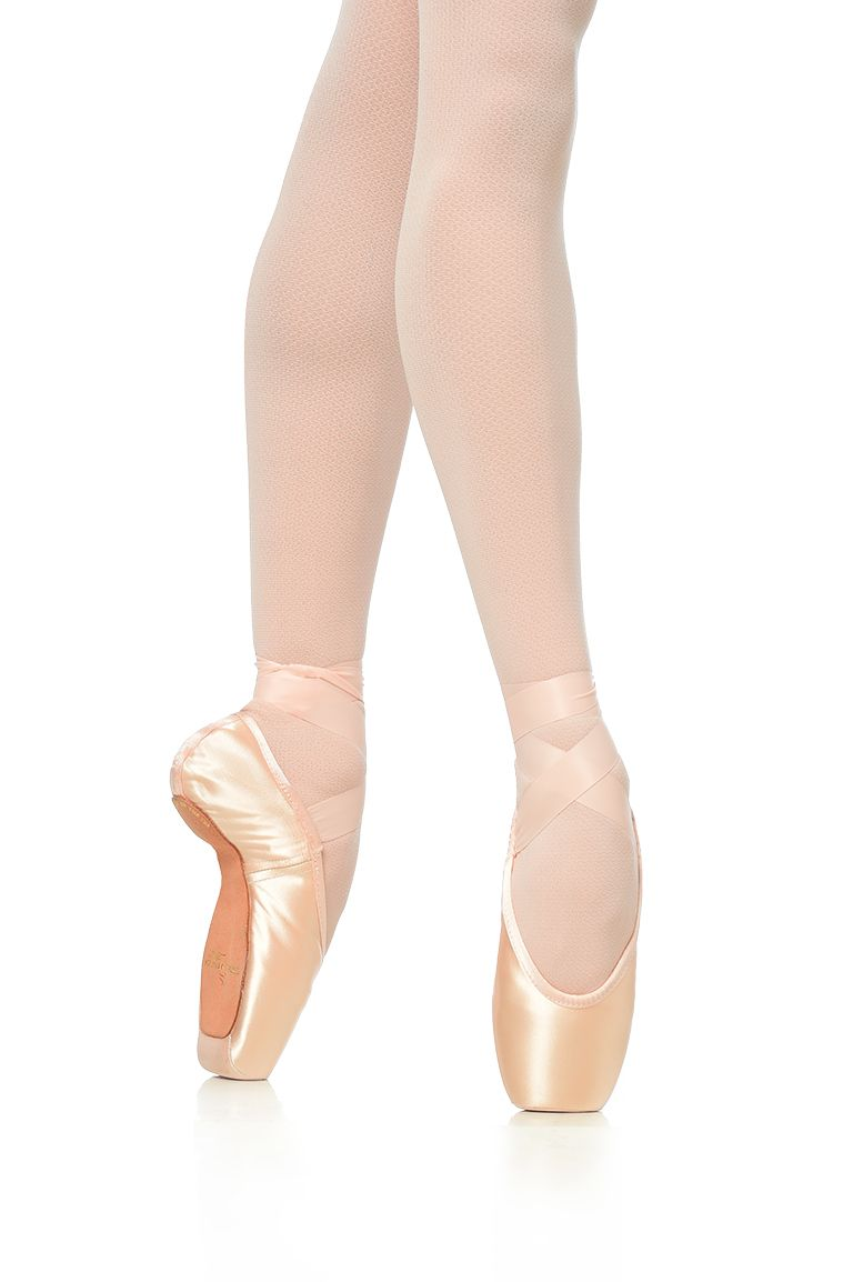 f351b44e6c43 Gaynor Minden Pointe Shoes (Sculptured Fit SC). £99.99. RRP  £108.00
