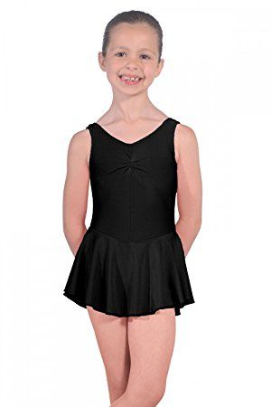 16c96d377 Leotards