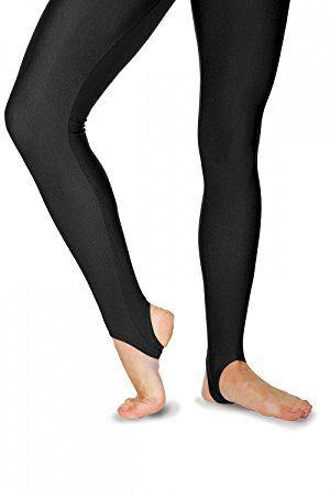Roch Valley LST Stirrup Tights